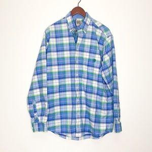 Cinch | Men's shirt | EUC